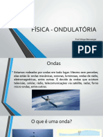 Aula_Ondulatoria_Fisica.pdf