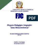 proyectodemejoramientodeladisciplinaescolarrev-12012-120929205348-phpapp02.pdf