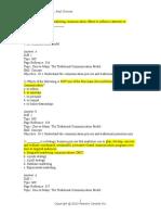 Solomon Rprc4ce Mytest Ch10-TIF