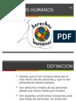 3.Derechos humanos_3.pptx