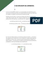 Lab 3-Ley de Kirchhoff de Corrientes