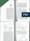 Maquinas electricas TOMO 9.pdf