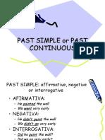 02.PastsimplePastcont.pps