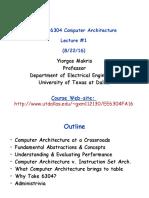 EE6304-YM-LEC-1