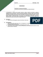 Guia de Prácticas de Microbiología Oral