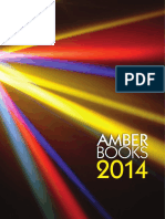 Amber_PDF_catalogue_2014.pdf