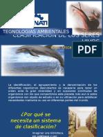 biologia sers vivos (II).pptx