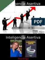 inteligenciaasertivafinal-12872794412407-phpapp02
