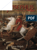 Josephus, The Historian and His Society.pdf