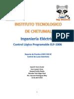 Plc Logo Reporte