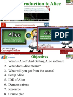01.Introduction to Alice - Copy