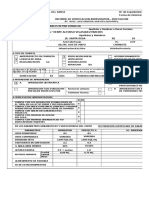 GONZALES RIVERA HAYDEE - Informe Verificacion Edificaciones - Techo