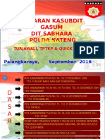 PAPARAN RAKERNIS TURJAWALI, TPTKP & QUICK WINS.pptx
