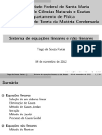 seminario1.pdf