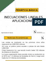 inecuaciones_lineales.pptx