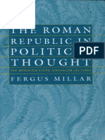Fergus Millar-The Roman Republic in Political Thought (The Menahem Stern Jerusalem Lectures) (2002).pdf