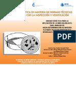 UnidadNMXAA006SCFI2000.pdf