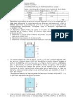 Solucionario Examen Parcial 2016-1