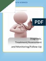 Módulo III-Diagnosis_treatment_and_Health_Promotion (1).pdf