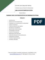 Manual básico de bioconstrucción