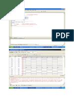 Pemrograman VHDL - Arithmatic and Logic Operations