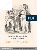 Gregory Castle-Modernism and the Celtic Revival (2001).pdf