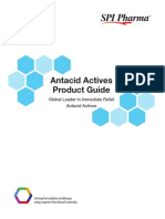 Antacid Booklet Final Sept 2015