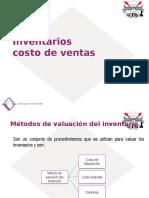 inventarios-costo