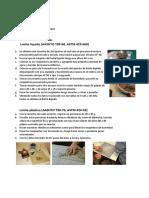 Pavimentos Tarea 1 PDF