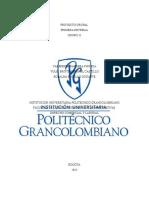 Derecho Laboral y Comercial 1 Entrega..Grupo 31
