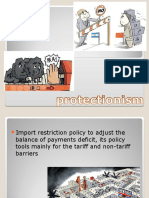 Downsides of protectionism.ppt
