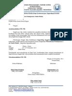 023 Surat Peminjaman Tenda Pleton Dinsos