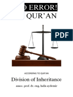 divisionofinheritance2ndedition-140603090921-phpapp01.pdf