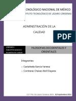 Filosofías Occidentales y Orientales.pdf