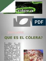 Juan Jose Barrea-colera
