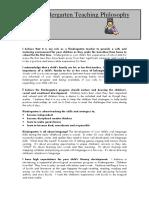 My_Kindergarten_Teaching_Philosophy_2015.pdf