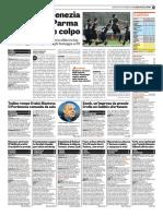 La Gazzetta dello Sport 14-09-2016 - Calcio Lega Pro - Pag.2