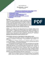 2. DECODIFICACIÓN Y LECTURA.pdf