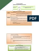 176447568-THE-ADR-CENTER-Arbitration-Process-Flowchart-pdf.pdf