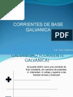 1 Galvanismo e Iontoforesis.ppt