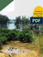 Biodiversidad_pobreza