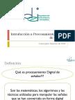 1-Introducción a Procesamiento Digital de Señales (1)