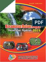 Kecamatan-Ngablak-Dalam-Angka-2014.pdf