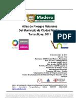 0_ATLAS DE RIESGO_CIUDAD_MADERO.pdf
