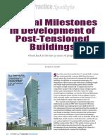 CI_article_Oct_2007.pdf