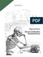 Apunte_Generalidades_Anato_769_micas.pdf