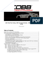 Table_Descriptions.pdf
