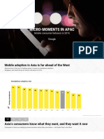 Micro-moments in APAC 2016-En