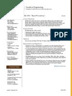 ECE_3780_Outline_Fall_2016.pdf