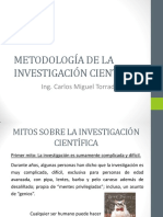 METODOLOGIA DE LA INVESTIGACION CIENTIFICA.pdf